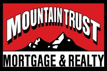 Mountain-Trust-Mortage-Logo