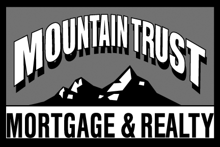 Moutain-Trust-Mortage-Grey