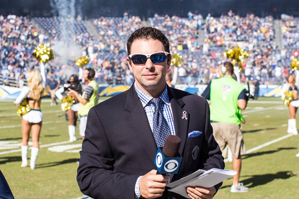 Scott-CBS-Photo