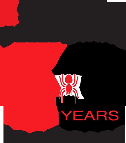 corkys-53-logo