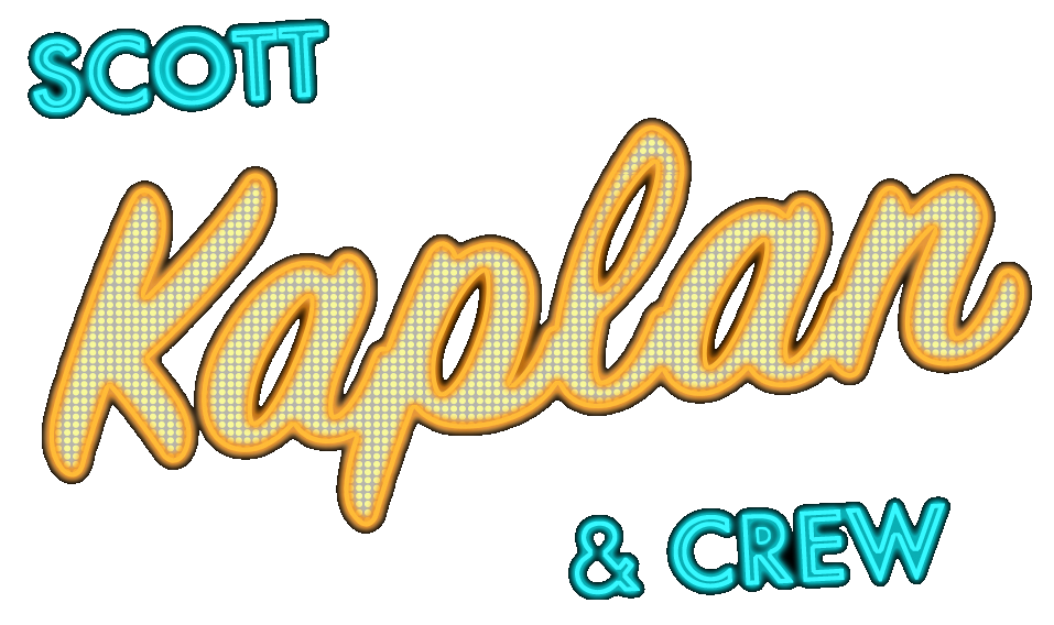 kaplan-and-crew-logo