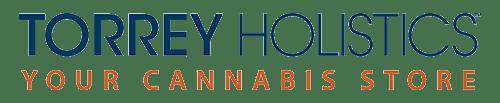 torrey-holistics-logo2019
