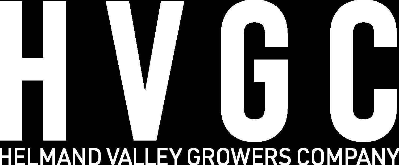 HVGC_textlogo