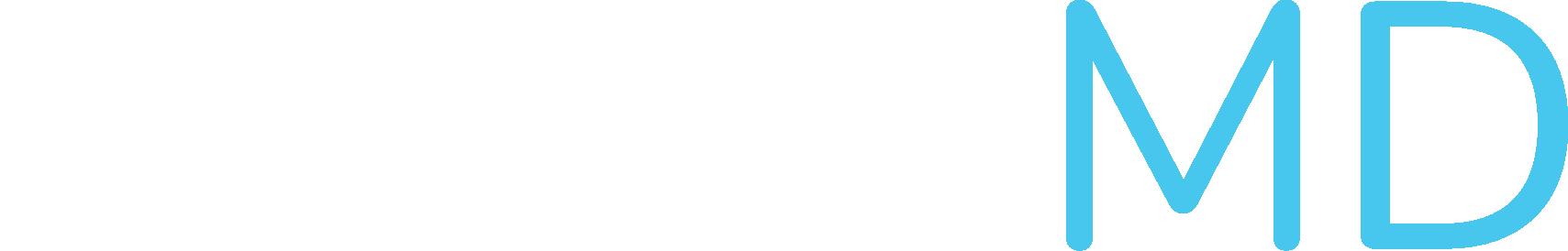 ithrivemd_logo_white